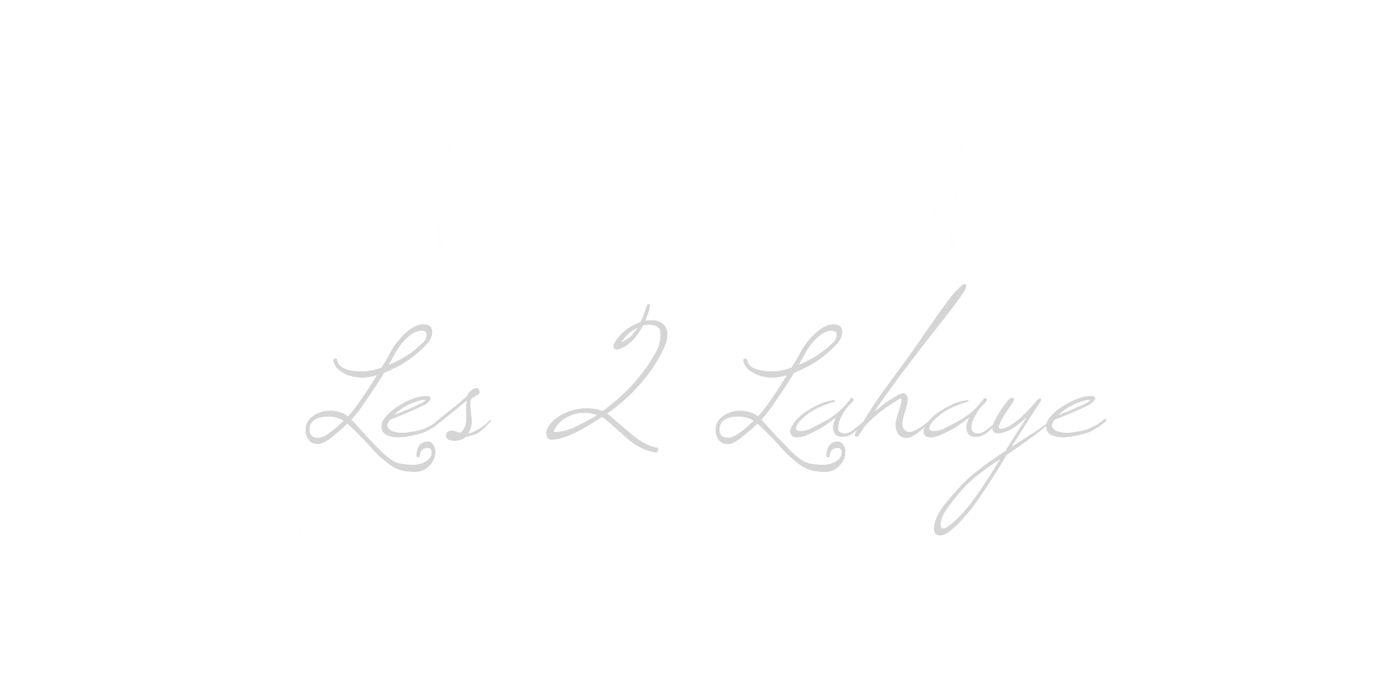 Les 2 Lahaye